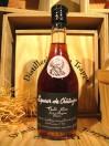 Liqueur de Châtaignes 35 Cl