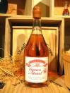 Liqueur d'abricot 70 Cl