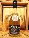 Liqueur de Baies de Genièvre 35 Cl