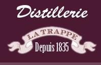 Distillerie de la Trappe